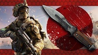 Warface Battle Royal - THE BEAST #AD