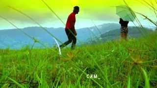 Girish Khatiwada - Toyota Gaadi (Music Video) | Nepali Hip Hop | R&B