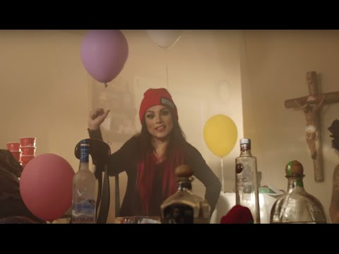 Xxx Mp4 Snow Tha Product AyAyAy Official Music Video 3gp Sex