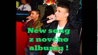 Gipsy Čave - Čaute Baby Mix (OFFICIAL)