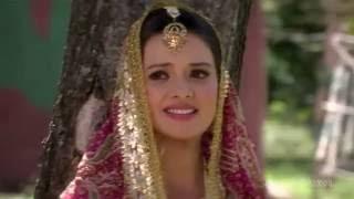 mera sona sajan ghar aaya,  Dil Pardesi Ho Gaya {HD}   Kapil Jhaveri   Saloni Aswani   AmrishPuri