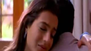 Zindagi Ke Faisle Mein (HD) [ Original song ] Zameer - 2004