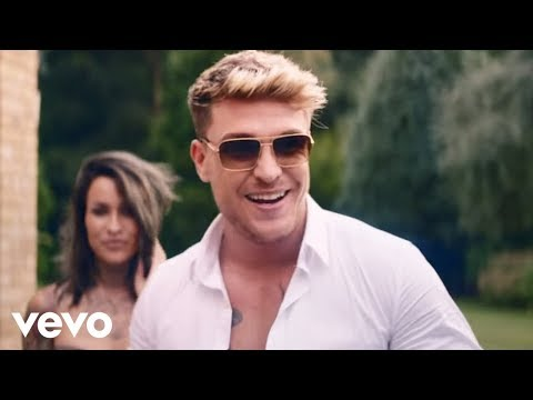 Xxx Mp4 Tom Zanetti You Want Me Official Video Ft Sadie Ama 3gp Sex