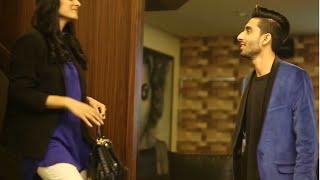 The proposal gone wrong - Umair Khaliq