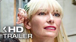 OKJA Trailer German Deutsch (2017)