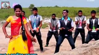 Purulia Video Song 2016 - Tui Bujhe Jabi Porer Moza ta | New Release