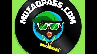 Neef Buck ft. Stack 5 & Young Chris - Runnin Thru A Check @ http://MuzaqPass.com