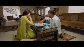 Rootha Mera Yaar - Song Maalik Movie   HD