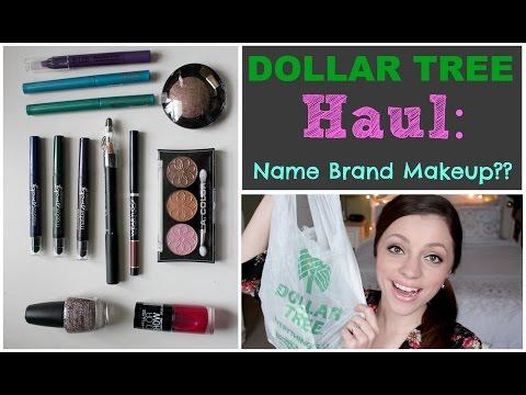 Naimes makeup