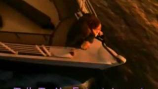 Bangla Comedy - Titanic