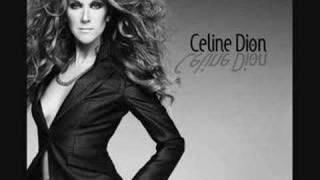 ♫ Celine Dion ► It's ll coming back to me now ♫