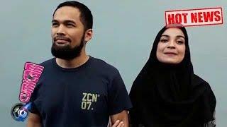 Hot News! Laudya Cynthia Bella Akan Menikah, Shireen Sungkar Buka Suara - Cumicam 16 Agustus 2017