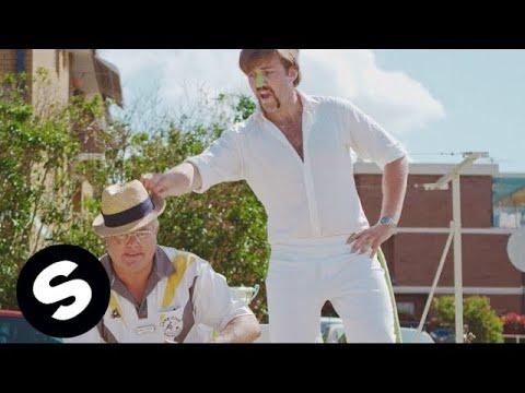 Xxx Mp4 Tiësto MOTi Blow Your Mind Official Music Video 3gp Sex
