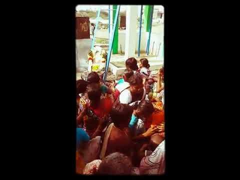 Xxx Mp4 Tamilnadu Amma Magan Kanneer Anjali Shilpa Adam Melmattukaranur Dharmapuri Tamilnadu 636809 3gp Sex