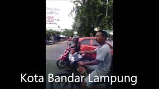 Lampung Street View 143