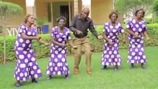 Best Catholic Songs Kiswahili Mix NEW - Mama Maria