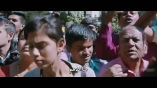 الفلم الاكشن والاثارة جديد اول مره علئ اليوتيوب 2016 اشترك بالقناة ليصل الجديد