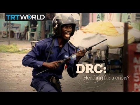 Xxx Mp4 DRC Conflict 3gp Sex