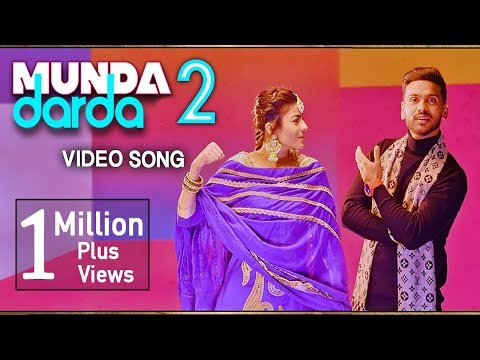 Xxx Mp4 Munda Darda 2 New Punjabi Song Mani Sharan Latest Punjabi Songs 2018 Yellow Music 3gp Sex