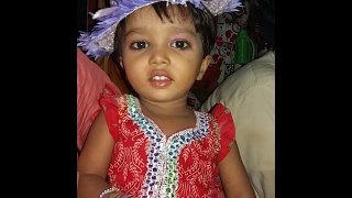 Babi Halima Menu Naal Rakh Le BY Muhammad shahzad