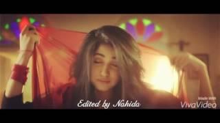 Khaab by Akhil ft Siam & shahtaj