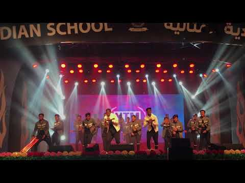 Xxx Mp4 Ideal Indian School Annual Day 2017 Typical Mallus NTM 3gp Sex