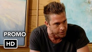 """Animal Kingdom 2x12 Promo """"You Will Be Gutted"""" (HD)"""