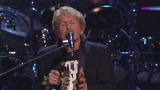 2017 Rock Hall Inductees Yes Perform