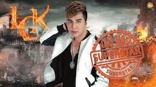 Hạo Nam Super Star - Lâm Chấn Khang [AUDIO OFFICIAL]