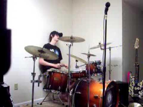 Xxx Mp4 Pearl Drum Solo Improv 3gp Sex