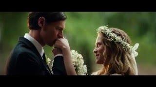 Fire Meet Gasoline - Sia (The Choice Trailer Song)