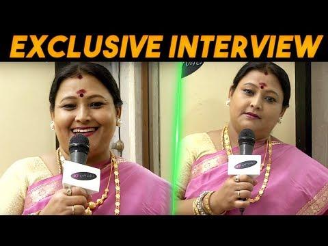 Xxx Mp4 Actress Balambika Talks About Nadigan Movie And Kushboo 3gp Sex