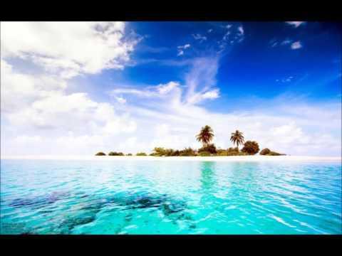 Maroon5 Sugar Hampzzz Remix