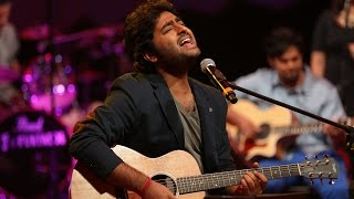 pc mobile Download Top 5 heart touching songs of arijit singh