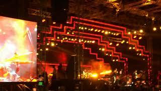 Aditya Narayan Live in Sri Lanka-Kabhi Na Kabhi