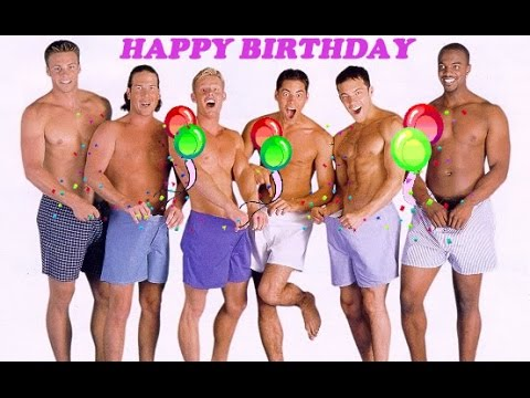 Xxx Mp4 Vai Bondhur Birthday Wish 3gp Sex