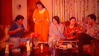 Anjuman (1995) Salman Shah-Sabnaz Full HD