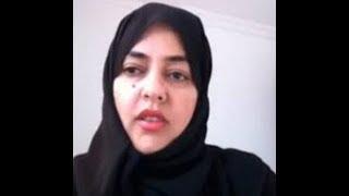 مديره اعمال سعوديه ترغب بالزواج  #مرفق رقم الهاتف للتواصل