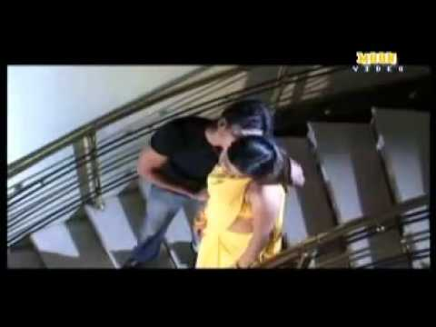 Xxx Mp4 Swathi Verma HD Video 3gp Sex