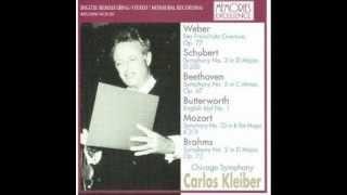 Kleiber in Chicago_Mozart.1983.wmv