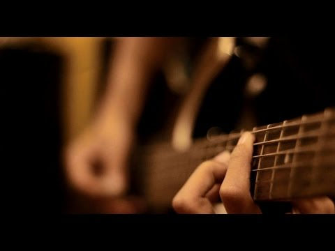 Xxx Mp4 Isyana Sarasvati Tetap Dalam Jiwa Cover By Jeje GuitarAddict Ft Resnu Andika Last Crying 2017 3gp Sex