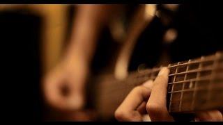 Isyana Sarasvati - Tetap Dalam Jiwa Cover by Jeje GuitarAddict ft Resnu Andika (Last Crying) 2017