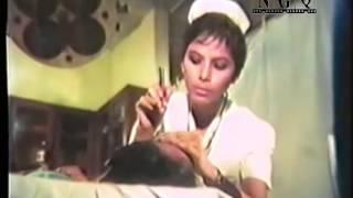 FPJ Kapag Puno Na Ang Salop (Hospital scene) walang deposito walang serbisyo