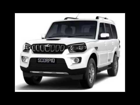Xxx Mp4 MAHINDRASCORPIO S3 2WD 2018 FULL REVIEW SPECIFICATION PRICE DETAIL INTERIOR EXTERIOR FEATURES 3gp Sex