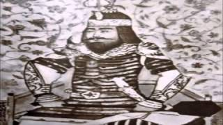 Clash Of The Titans - Timur vs Sultan Bayezid In Ankara 1402