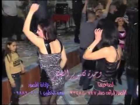 صادق اسبر سهره رأس السنة 2010
