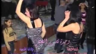 صادق اسبر -  سهره رأس السنة 2010