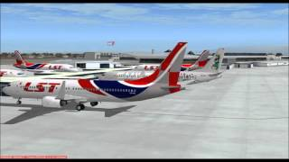 WINTER CHALLENGE 2015 LEG01 STARTING AT PORTO ARRIVAL AT JERSEY 07 11 2015 FS9 HD