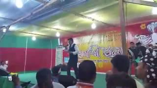 বাংলা কৌতুক পি এম জে(3)
