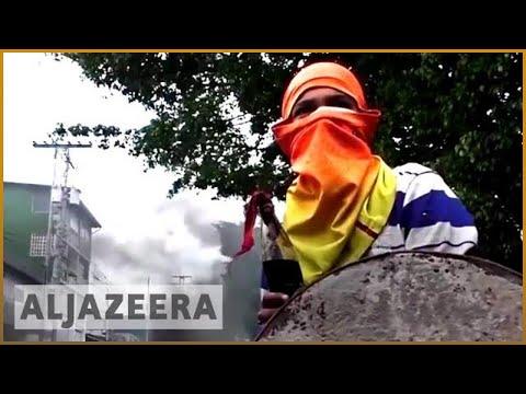 Xxx Mp4 🇻🇪 Venezuela Before Maduro 3gp Sex